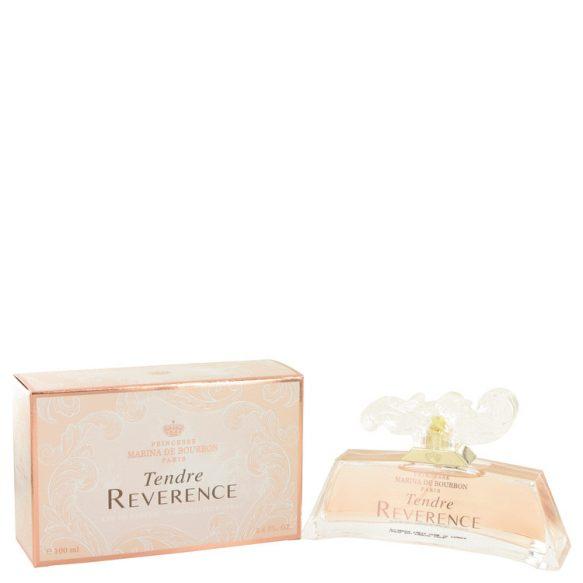 Nước hoa Tendre Reverence Eau De Parfum EDP 100ml nữ