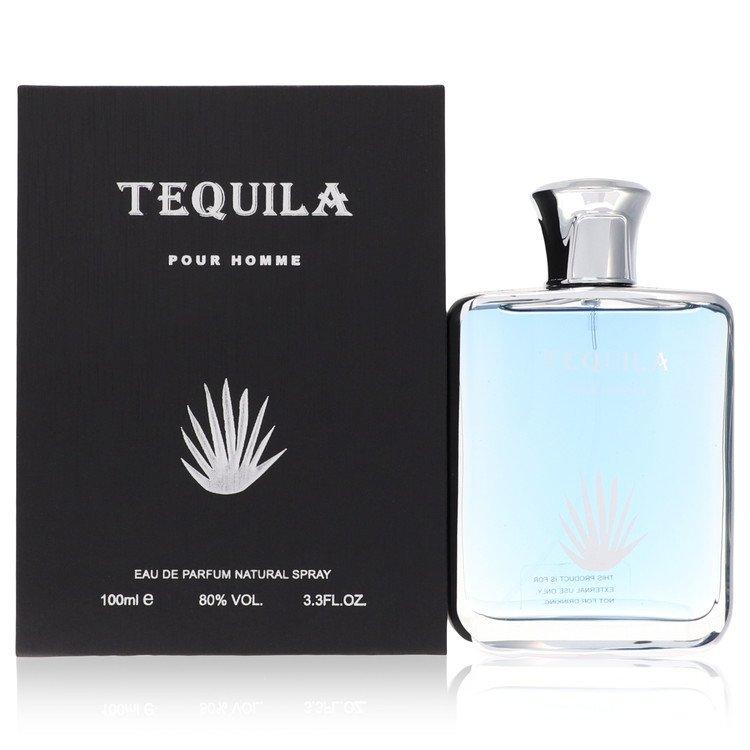 Nước hoa Nước hoa Tequila Pour Femme Noir Nữ chính hãng