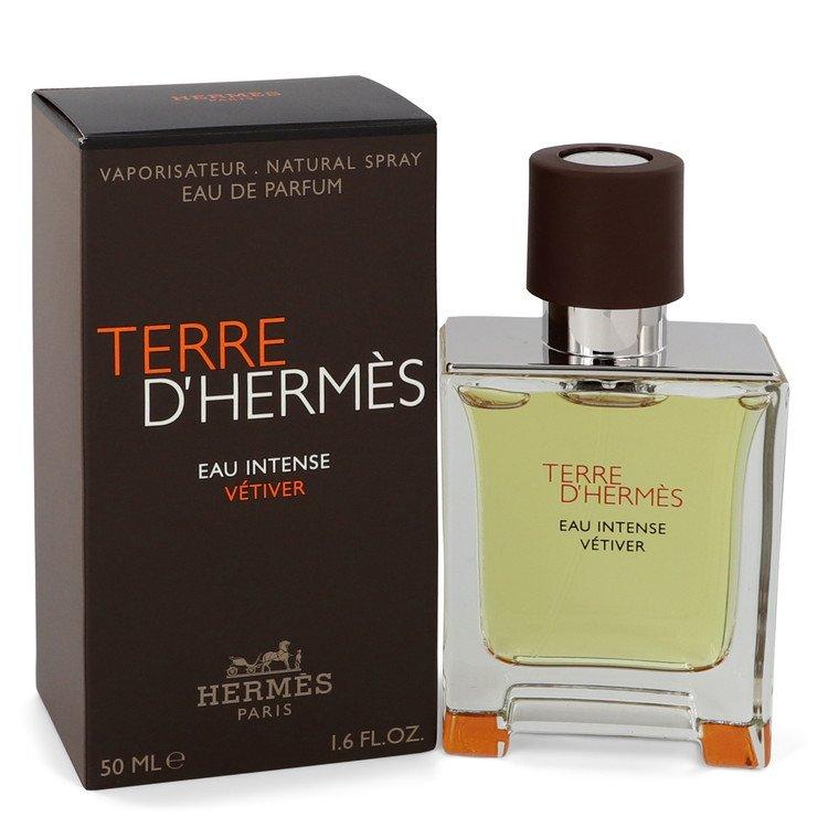 Nước hoa Nước hoa Terre De Lumiere Intense Nữ chính hãng