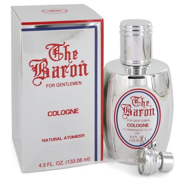 Nước hoa The Baron Cologne 4