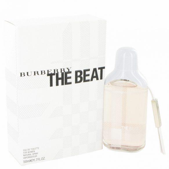 Nước hoa The Beat Eau De Toilette EDT 50ml nữ