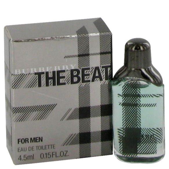 Nước hoa The Beat Mini EDT 0