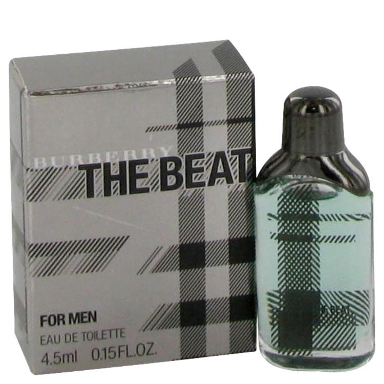 Nước hoa The Beat Mini EDT 0,15 oz Sale Từ Mỹ Pháp UK Giá sỉ rẻ nhất ở tại Hà nội & TPHCM