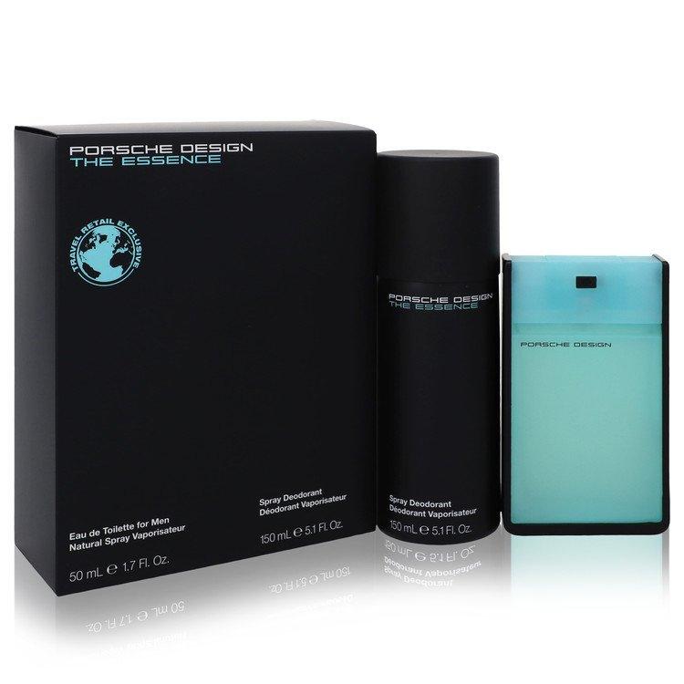 Nước hoa The Essence Bộ quà tặng 50ml Eau De Toilette EDT + 150ml Deodorant Sale Từ Mỹ Pháp UK Giá sỉ rẻ nhất ở tại Hà nội & TPHCM