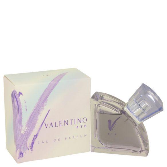 Nước hoa Valentino V Ete Eau De Parfum EDP 50ml nữ