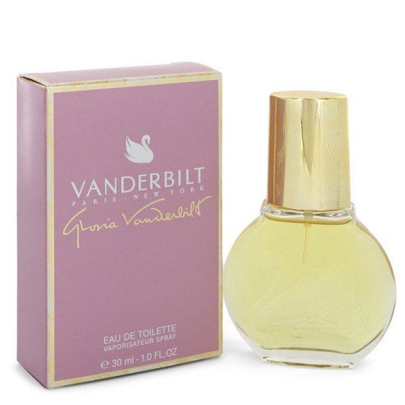 Nước hoa Vanderbilt Eau De Toilette EDT 30ml nữ