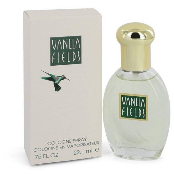 Nước hoa Vanilla Fields Cologne 0