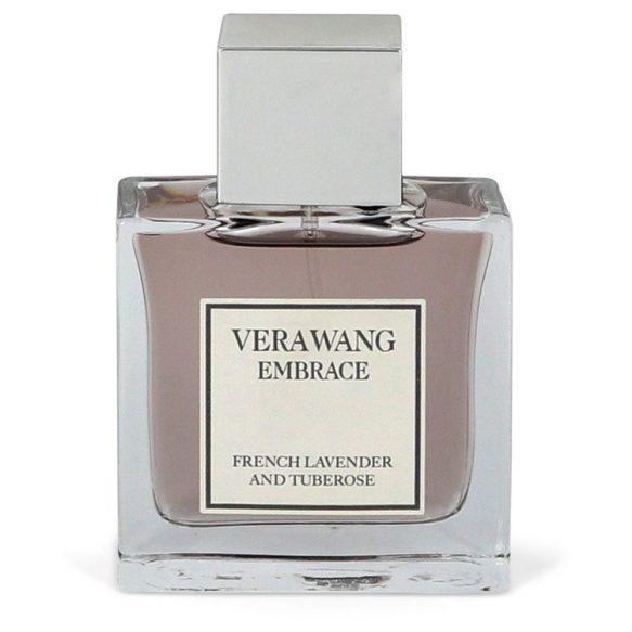 Nước hoa Vera Wang Embrace French Lavender And Tuberose Eau De Toilette EDT không hộp 30ml nữ