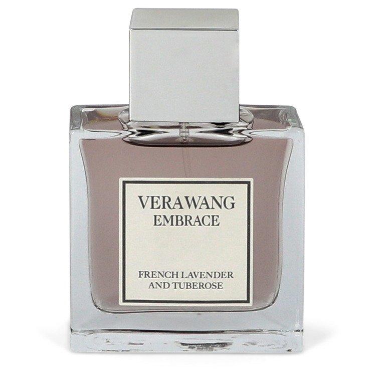 Nước hoa Nước hoa Vera Wang Embrace French Lavender And Tuberose Nữ chính hãng