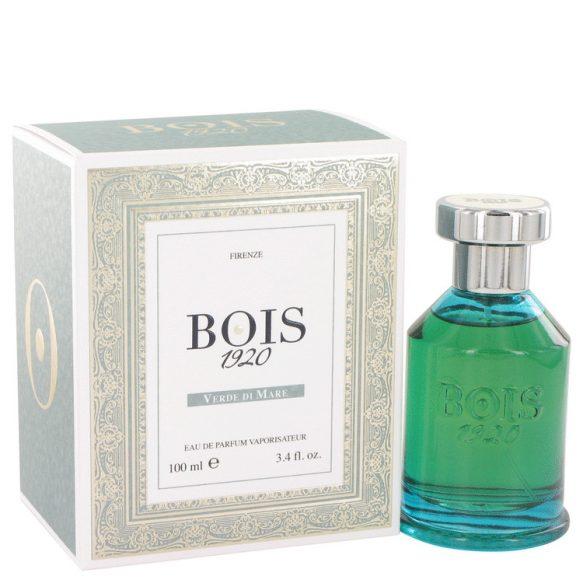 Nước hoa Verde Di Mare Eau De Parfum EDP 100ml nữ