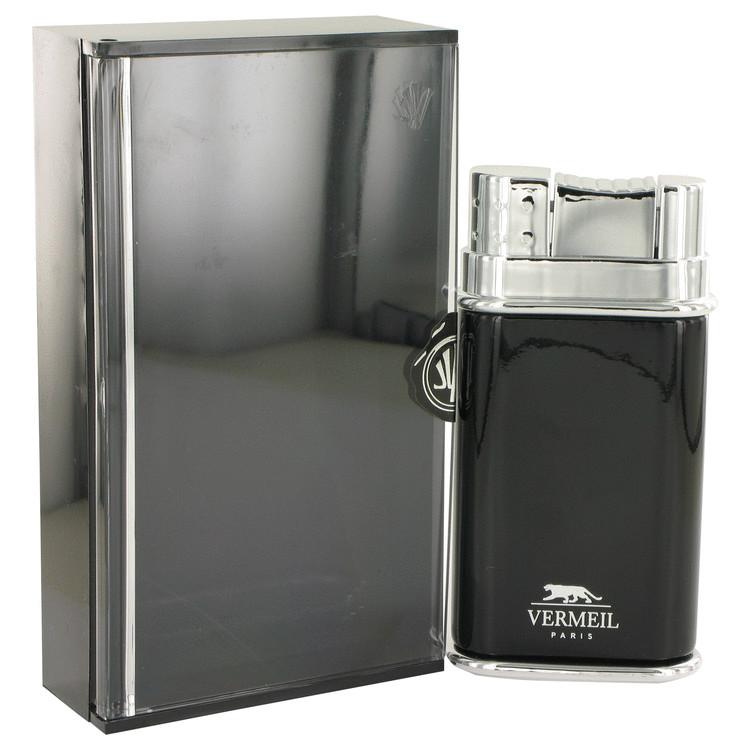 Nước hoa Vermeil Black Eau De Toilette EDT 100ml Sale Từ Mỹ Pháp UK Giá sỉ rẻ nhất ở tại Hà nội & TPHCM