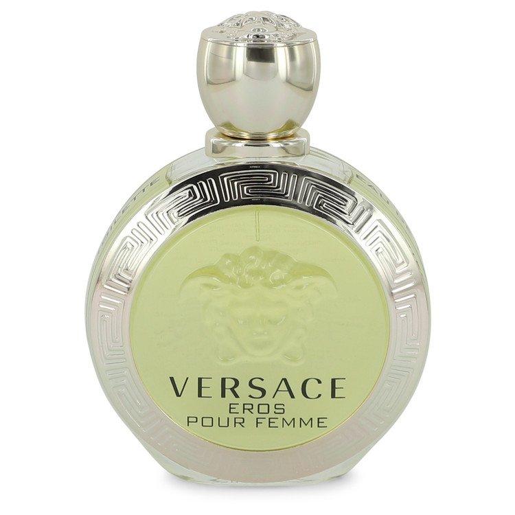 Nước hoa Nước hoa Versace Eros Nữ chính hãng