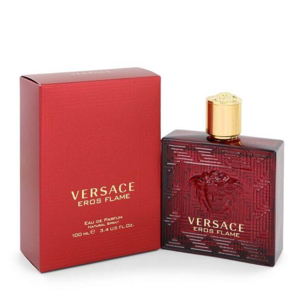 Nước hoa Versace Eros Flame Eau De Parfum EDP 100ml nam