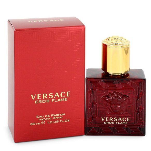 Nước hoa Versace Eros Flame Eau De Parfum EDP 30ml nam