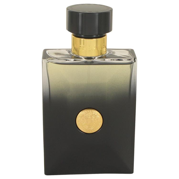 Nước hoa Nước hoa Versace Pour Homme Nam chính hãng