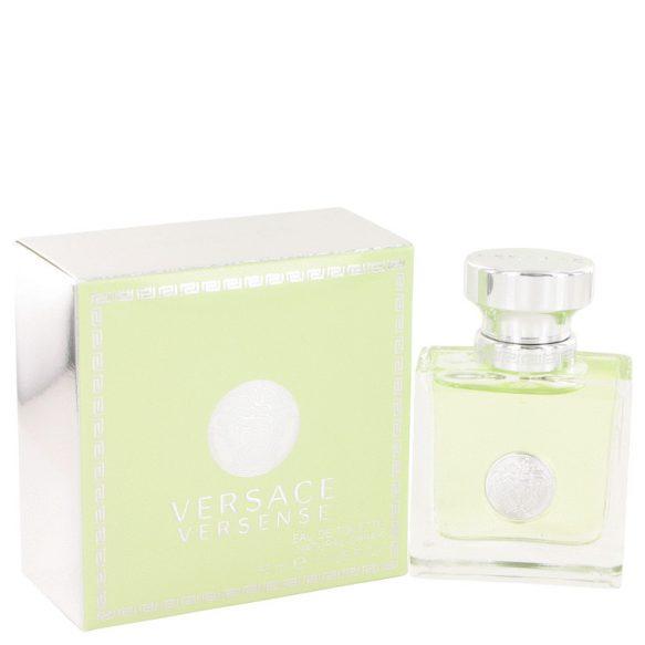 Nước hoa Versace Versense Eau De Toilette EDT 30ml nữ