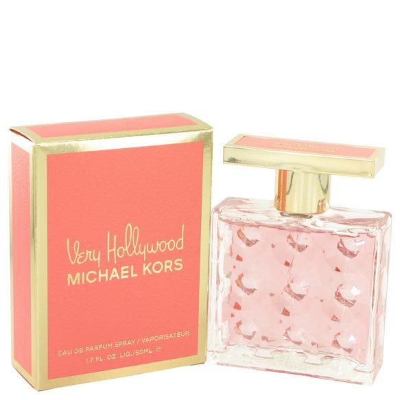 Nước hoa Very Hollywood Eau De Parfum EDP 50ml nữ