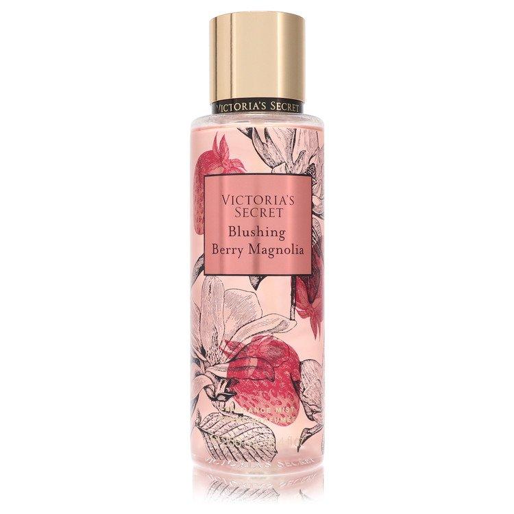 Nước hoa Nước hoa Victoria'S Secret Blushing Berry Magnolia Nữ chính hãng