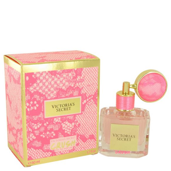 Nước hoa Victoria'S Secret Crush Eau De Parfum EDP 50ml nữ