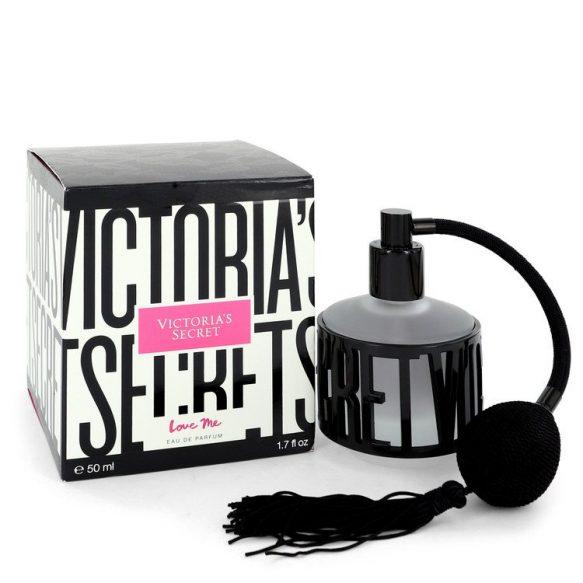 Nước hoa Victoria'S Secret Love Me Eau De Parfum EDP 50ml nữ