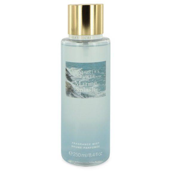 Nước hoa Victoria'S Secret Marine Splash Fragrance Mist 8