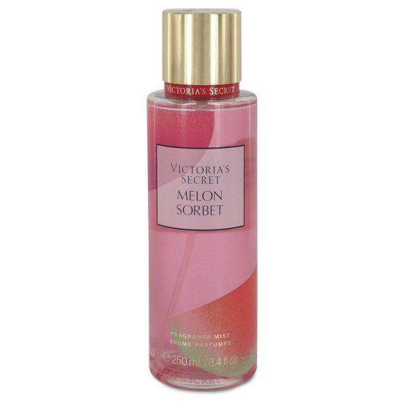 Nước hoa Victoria'S Secret Melon Sorbet Fragrance Mist 8