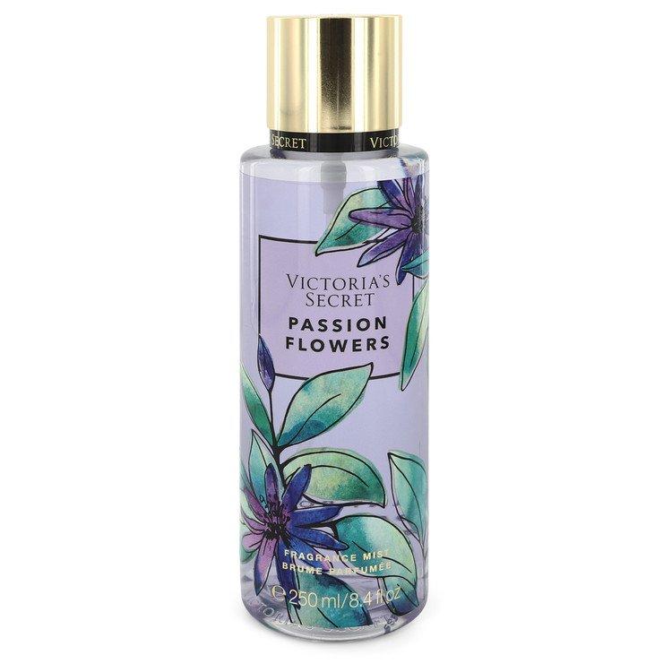 Nước hoa Nước hoa Victoria'S Secret Passion Flowers Nữ chính hãng