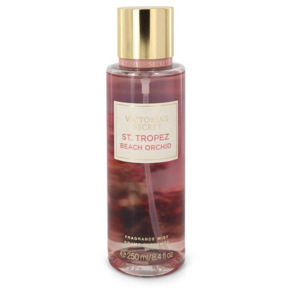 Nước hoa Victoria'S Secret St. Tropez Beach Orchid Fragrance Mist 8