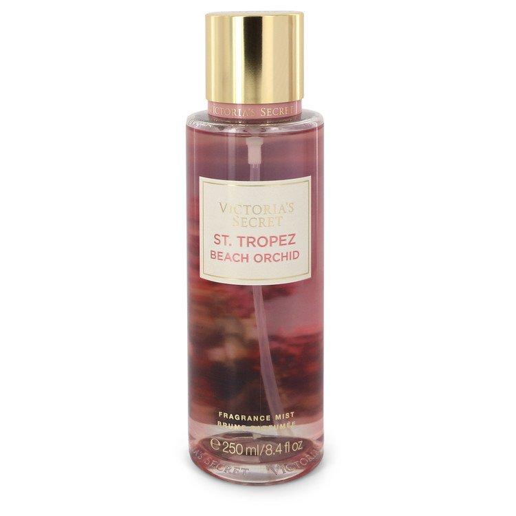 Nước hoa Victoria'S Secret St. Tropez Beach Orchid Fragrance Mist 8,4 oz Sale Từ Mỹ Pháp UK Giá sỉ rẻ nhất ở tại Hà nội & TPHCM