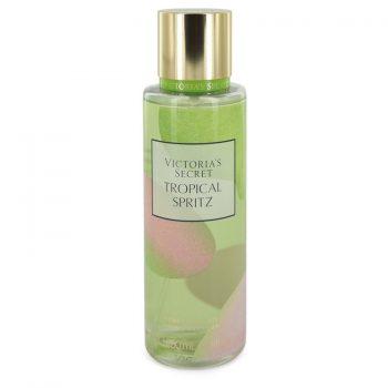 Nước hoa Victoria'S Secret Tropical Spritz Fragrance Mist 8