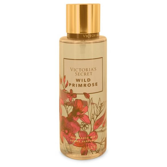 Nước hoa Victoria'S Secret Wild Primrose Fragrance Mist 8