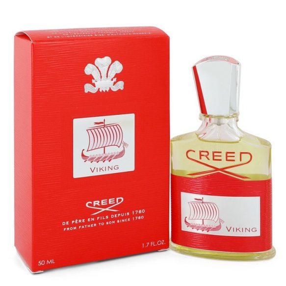 Nước hoa Viking Eau De Parfum EDP 50ml nam