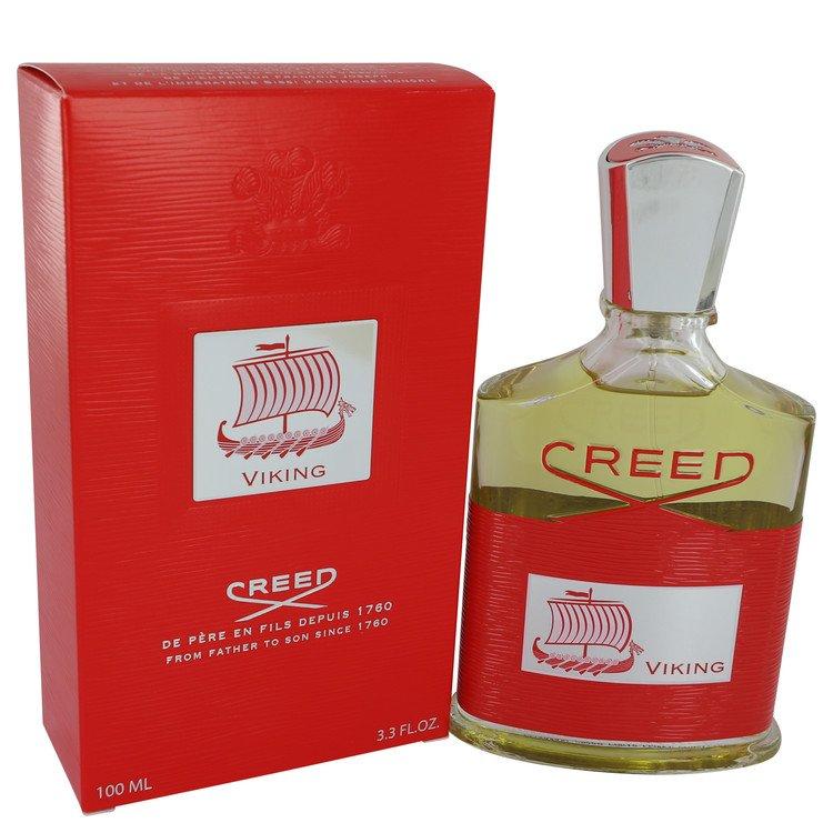 Nước hoa Viking Eau De Parfum EDP 100ml Sale Từ Mỹ Pháp UK Giá sỉ rẻ nhất ở tại Hà nội & TPHCM