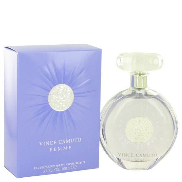 Nước hoa Vince Camuto Femme Eau De Parfum EDP 100ml nữ