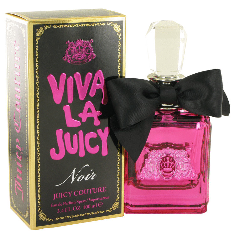 Nước hoa Nước hoa Viva La Juicy La Fleur Nữ chính hãng