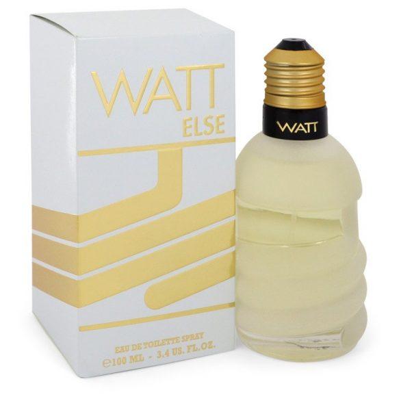 Nước hoa Watt Else Eau De Toilette EDT 100ml nữ