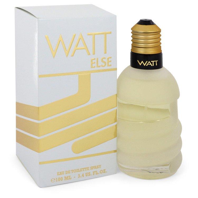 Nước hoa Watt Else Eau De Toilette EDT 100ml Sale Từ Mỹ Pháp UK Giá sỉ rẻ nhất ở tại Hà nội & TPHCM