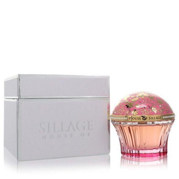 Nước hoa Whispers Of Admiration Extrait de Parfum 75ml nữ