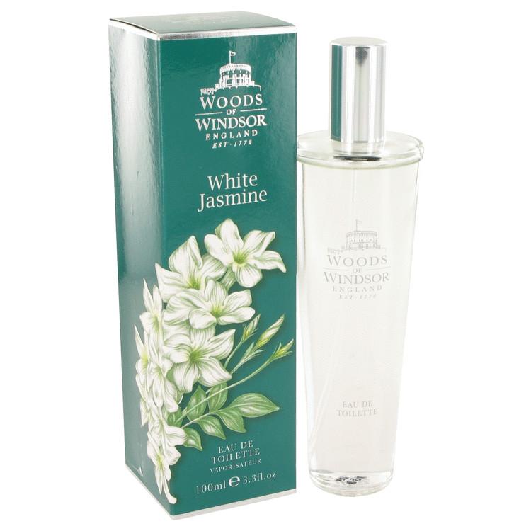 Nước hoa White Jasmine Eau De Toilette EDT 100ml Sale Từ Mỹ Pháp UK Giá sỉ rẻ nhất ở tại Hà nội & TPHCM