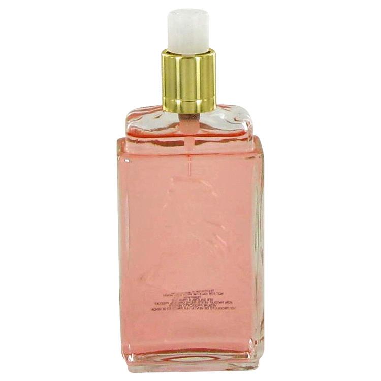 Nước hoa White Shoulders Cologne Tester Hàng mẫu 2,75 oz Sale Từ Mỹ Pháp UK Giá sỉ rẻ nhất ở tại Hà nội & TPHCM