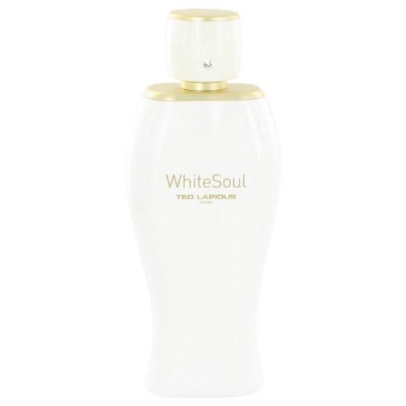 Nước hoa White Soul Eau De Parfum EDP không hộp 100ml nữ