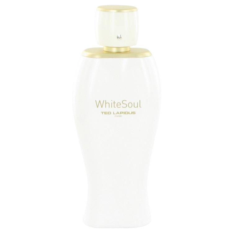 Nước hoa Nước hoa White Shoulders Nữ chính hãng