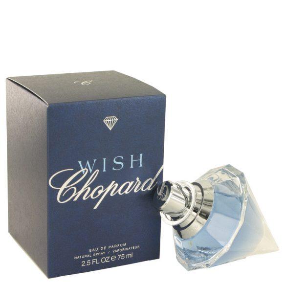 Nước hoa Wish Eau De Parfum EDP 75ml nữ