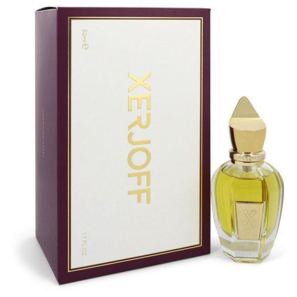 Nước hoa Xerjoff Esquel Eau De Parfum EDP 50ml nữ