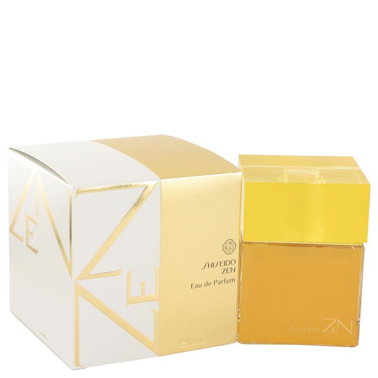 Nước hoa Zen Eau De Parfum EDP 100ml Sale Từ Mỹ Pháp UK Giá sỉ rẻ nhất ở tại Hà nội & TPHCM