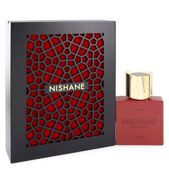 Nước hoa Zenne Extrait De Parfum Unisex 50ml Unisex