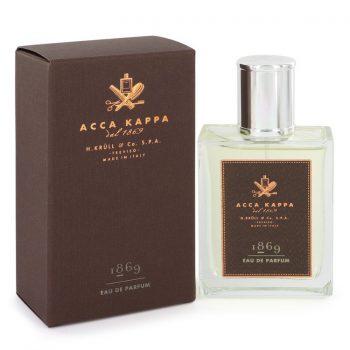Nước hoa 1869 Eau De Parfum EDP Spray 100ml Chính Hãng