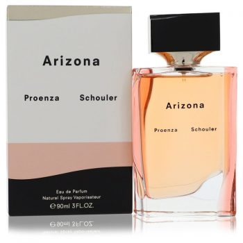 Nước hoa Arizona Eau De Parfum EDP Spray 90ml Chính Hãng