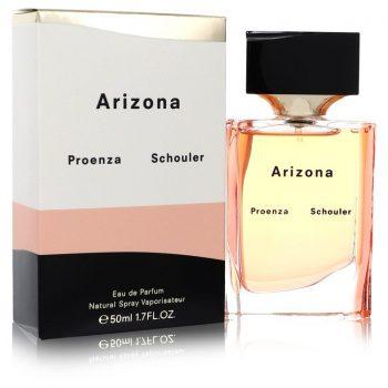 Nước hoa Arizona Eau De Parfum EDP Spray 50ml Chính Hãng