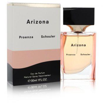 Nước hoa Arizona Eau De Parfum EDP Spray 30ml Chính Hãng